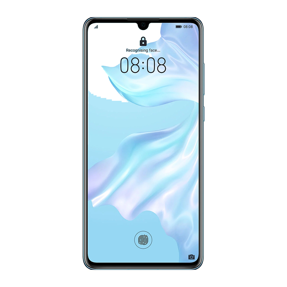Huawei P30 6/128GB (Breathing crystal)